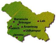 Jammu and Kashmir map.jpg
