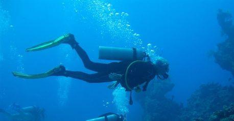 Heidi sous l'eau 07 - IMG_0357 - rogne plus redim 65